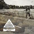 CDApoptygma Berzerk / Exit Popularity Contest