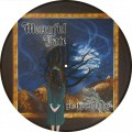 LPMercyful Fate / In The Shadows / Vinyl / Picture