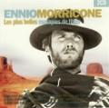 2CDMorricone Ennio / Les plus belles musiques de films / 2CD