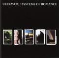 CDUltravox / Systems Of Romance