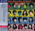 SACDRolling Stones / Some Girls / SACD