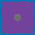 LP/CDBlack Keys / Turn Blue / Vinyl