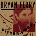 LPFerry Bryan / Bitter Sweet / Vinyl