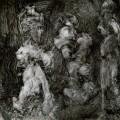 CDLanegan Mark & Garwood Duke / With Animals / Digisleeve