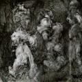 LPLanegan Mark & Garwood Duke / With Animals / Vinyl