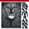SACDSantana / Santana / Limited Edition Numbered SACD / Hybrid / Digisle