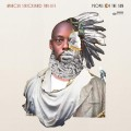CDMarcus Strickland's Twi-Life / People Of The Sun