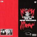 LP$uicideboy$ / I Want To Die In New Orleans / Vinyl