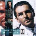 CDAnders Thomas / Different