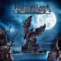 2LPAvantasia / Angel Of Babylon / 2LP / Limited / Coloured