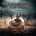 2LPAvantasia / Wicked Symphony / 2LP / Limited