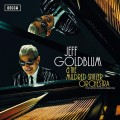 2LPGoldblum Jeff / Jeff Goldblum And MSO / Vinyl / 2LP