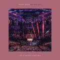 CD/DVDPorter Gregory / One Night Only / CD+DVD