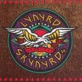 LPLynyrd Skynyrd / Skynyrd's Innyrds / Vinyl