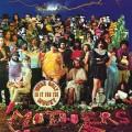 LPZappa Frank / We're Only In It For The Money / Vinyl