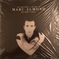 2LPAlmond Marc / Hits And Pieces / DeLuxe / Vinyl / 2LP