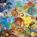 LPTrippie Redd / Life's A Trip / Vinyl