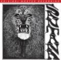 2LP / Santana / Santana / 180gr. / Vinyl / 2LP / 45RPM