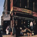 LPBeastie Boys / Paul's Boutique / Vinyl