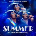 2LPOST / Summer:Donna Summer / Vinyl / 2LP