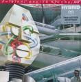 CD/SACDParsons Alan Project / I Robot / Hybrid SACD / MFSL