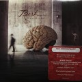 2CDRush / Hemispheres (40th Anniversary Edition) / 2CD / Digipack