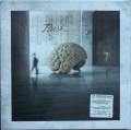 3LPRush / Hemispheres (40th Anniversary Edition) / Vinyl / 3LP