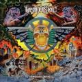 LPWeak Aside / Forward Into Darkness / Vinyl