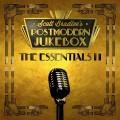 CDScott Bradlee's Postmodern / Essentials II