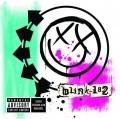 CDBlink 182 / Blink 182 / Bonus
