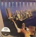 SACDSupertramp / Breakfast In America / Numbered Hybrid SACD / MFSL