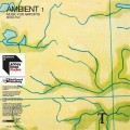 2LPEno Brian / Ambient 1:Music For Airports / Vinyl / 2LP