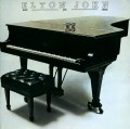 LPJohn Elton / Here And There / Vinyl