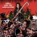 CDOST / Anna And The Apocalypse
