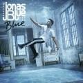 CDBlue Jonas / Blue