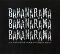 2CDBananarama / Live At The London Eventim Hammersmith Apollo