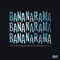 DVD/CDBananarama / Live At The London Eventim Hammersmith Apollo