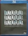 Blu-RayBananarama / Live At The London Eventim Hammersmith Apollo