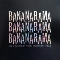 4CDBananarama / Live At The London Eventim Hammersmith.. / Box Set