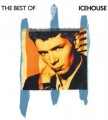 CDIcehouse / Best Of Icehouse / Digipack