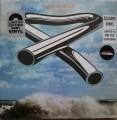 LPOldfield Mike / Tubular Bells / Vinyl / Limited / Grey