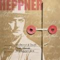 LPHeppner Peter / Confessions & Doubts / Vinyl