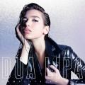 3LPLipa Dua / Dua Lipa / Complete Edition / Vinyl / 3LP