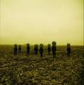 2LP/CDSlipknot / All Hope Is Gone / Vinyl / 2LP+CD