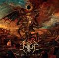 CDNahum / Within Destruction