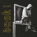 CDGarand Paulie & Rough Kenny / Dank