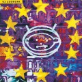 2LPU2 / Zooropa / Vinyl / 2LP / Limited / Blue