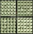 2CDPsí vojáci / Live I & II / 2CD