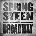 2CDSpringsteen Bruce / On Broadway / 2CD / Digisleeve