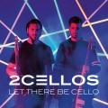 LP2 Cellos / Let There Be Cello / Vinyl / Coloured